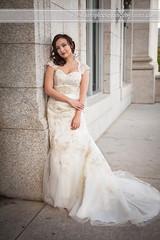 Kathryn's Bridals (Laura K Bellamy) Tags: wedding bride bridal bridalportraits weddingphotography utahwedding