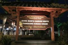 Jogja 1698 (raqib) Tags: architecture indonesia temple java shrine buddha stupa buddhist relief jogja yogyakarta yogya buddhisttemple borobudur basrelief magelang candi javanese mahayana buddhistmonastery borobudurtemple djogdja sailendra djogdjakarta