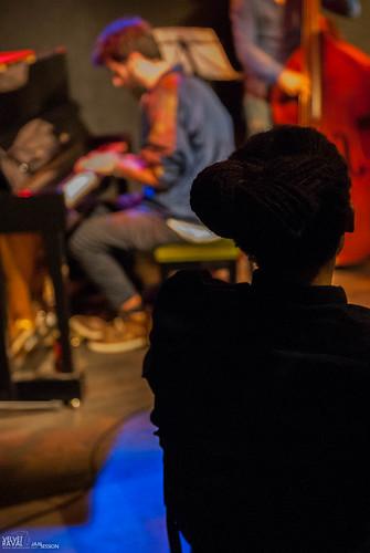 velvet raval jam session-10.jpg