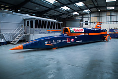 "world-land-speed-record-contender-â€""-bloodhound-ssc"