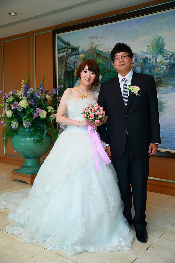 My wedding_1126
