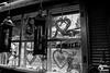 Santa Claus Village - Rovaniemi 01.09.2015 (Andrea  Perotti) Tags: finland blackwhite rovaniemi bn lapland portfolio mybest biancoenero finlandia articcircle circolopolareartico santaclausvillage