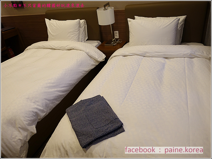 Busan Business Hotel (21).JPG