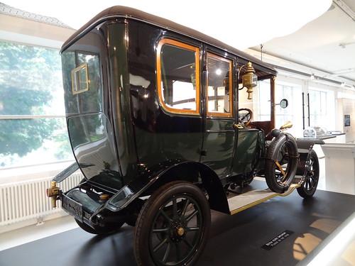 Fahrtraum Museum (11)