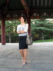 071-P9082730 (laperlenoire) Tags: asia asie northkorea pyongyang coreedunord