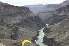 Grand Canyon 2015 696