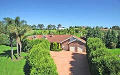 2 Gowan Place, Denham Court NSW