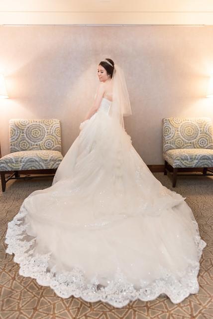 台北婚攝,台北喜來登,喜來登大飯店,喜來登婚攝,喜來登大飯店婚宴,婚禮攝影,婚攝,婚攝推薦,婚攝紅帽子,紅帽子,紅帽子工作室,Redcap-Studio--67