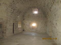 IMG_1750 (richard_munden) Tags: cyprus kolossi archaeologicalsite