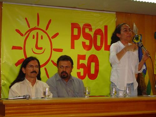 06-06-21 Ato Martiniano Hermes Correa, Omar e Tatiane Pimentel 047