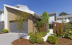 6/16 Neil Harris Crescent, Forde ACT