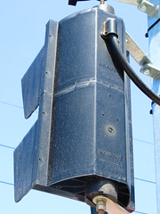 New Braums LED Traffic Lights - Richmond Rd/South Rd, Marleston/Keswick (RS 1990) Tags: new trafficlight october led adelaide intersection thursday signal southaustralia keswick 22nd 2015 braums richmondrd southrd marleston