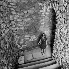 Exploring the ancient city (Fred_514) Tags: voyage travel vacation wow turkey amazing nikon ruins theater roman turquie traveling ephesus efes ephese ancientcity flickrtravel flickrturkey d5300