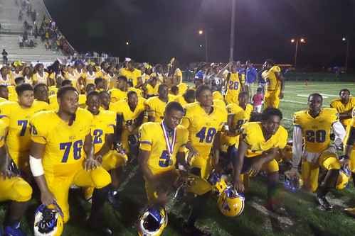 """Northwestern vs. Jackson • <a style=""""font-size:0.8em;"""" href=""""http://www.flickr.com/photos/134567481@N04/22449569769/"""" target=""""_blank"""">View on Flickr</a>"""