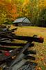 Autumn in Tennessee (Avisek Choudhury) Tags: autumn landscape fallcolor gitzo tennesee greatsmokymountain nikond800 avisekchoudhury acratechballhead nikon1635mm httpwwwaviseknet avisekchoudhuryphotography