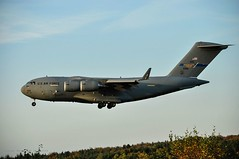 03-3115 C-17A (phantomderpfalz) Tags: ab ms c17 ang usaf aw spotting 172 iap 183 2014 ramstein c17a as jacksonevers 033115