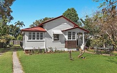 7 Mill Street, Mullumbimby NSW