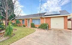 230 Parker Street, Kingswood NSW