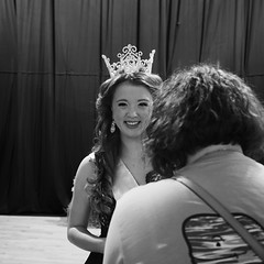 (rlind3) Tags: bw monochrome mono olympus omd crowns pageants em10 beautyqueens 17mm18 omdem10
