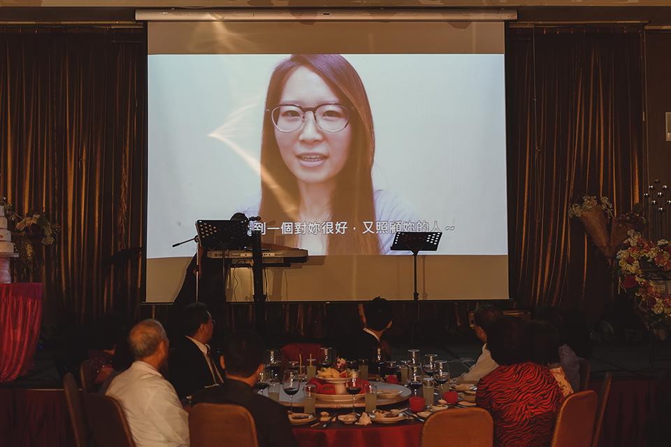 台南東東宴會廳東饌廳-041