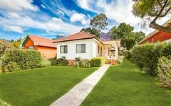 23 Thompson Street, Gladesville NSW
