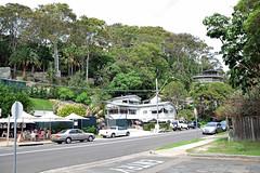 0005 Barrenjoey.jpg (Tom Bruen1) Tags: houses scenery barrenjoey 2013