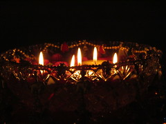 Dipawali (4) (niketalamichhane) Tags: diwali masala tihar fini panchak mithai dipawali bhaitika gujiya patre laxmipuja nimki selroti anarasa balusahi falful chiniroti