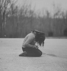 #prayforparis (wingardium leviosa.) Tags: portrait selfportrait girl self canon rebel sad tired depressed rebelxsi prayforparis