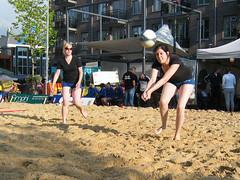 Beach 2011 do 029