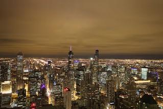 Chicago 2015 IMG_2752.CR2