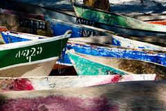 Cores (MickPt) Tags: boats lumix barcos mozambique mocambique nacala nampula tz10