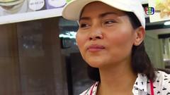 Liked on YouTube: ตลาดสดสนามเป้าล่าสุด สุนารี ราชสีมา 1/4 15 พฤศจิกายน 2558 ย้อนหลัง TaladsodSanampao HD