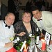 "UL70Dinner_10 • <a style=""font-size:0.8em;"" href=""http://www.flickr.com/photos/77456920@N06/23126868250/"" target=""_blank"">View on Flickr</a>"
