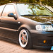 "MK4 & Polo 6N2 • <a style=""font-size:0.8em;"" href=""http://www.flickr.com/photos/54523206@N03/23224274432/"" target=""_blank"">View on Flickr</a>"
