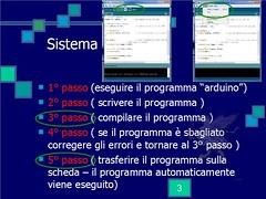 lezione7_003