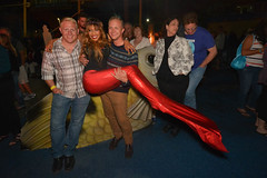 Scuba Show Party-09