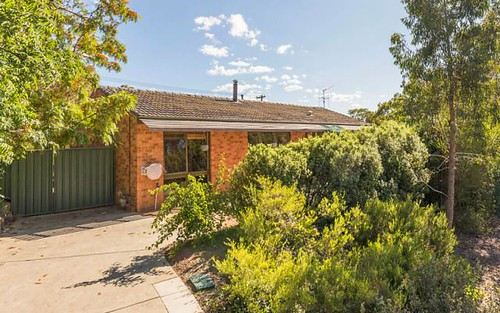 209 Newman' Morris Circuit, Oxley ACT