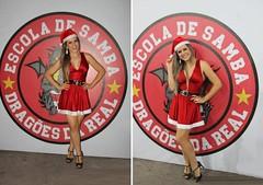 Tania Oliveira (Cipriano1976) Tags: carnival escoladesamba mamenoel taniaoliveira dragesdareal carnavalsp carnavalsopaulo tniaoliveira expanicat celebridadedocarnaval madrinhadadragesdareal