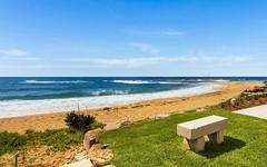 4/13 Surfview Road, Mona Vale NSW