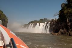 DSC_0848.jpg (el-flaco) Tags: southamerica iguacu