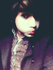 B612-2015-08-10-07-10-05 (Rishi Sahani [Symon]) Tags: uk nepal london college public rishi mmc sikkim gangtok shahi symon gaur dharan birgunj ilam recee sahani butwal kathamandu hsm bagmati hetauda chapur ghadiarwa rishisahani jeetpur3bara pokhree rautahar bigrunj emofilic2