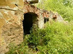 Pohdka - Christlhof (28.7.2014) (praguehook) Tags: house abandoned killer roubal pohdka christlhof