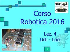 lezione4_001