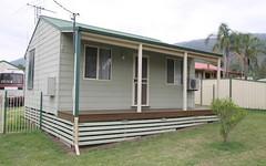 87 Timor Lane, Murrurundi NSW