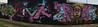 Trips Riot & Drake (Mr Baggins) Tags: streetart graffiti riot trips drake johannesburg mhc shiz zeno jozi westdenegraffitiproject