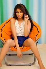 Bollywood Actress ANCHAL SINGH Photos Set-1 (33)