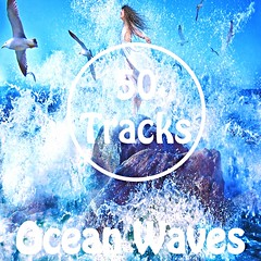 Ocean Waves Ambience (powerambientmusictherapy) Tags: amazing grace angel aromatherapy asian meditation music aura balance biofeedback bliss bloom brain stimulation breathe clean ocean sounds come into light contemplation cosmic fly guitar chimes violin piano strings calm harmony healing massage touch heart heaven inner peace kundalini lucidity mind focus