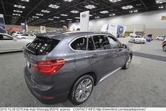 2015-12-28 0278 Indy Auto Show BMW Group (Badger 23 / jezevec) Tags: bmw 2016 20151228 indy auto show indyautoshow indianapolis indiana jezevec new current make model year manufacturer dealers forsale industry automotive automaker car   automobile voiture    carro  coche otomobil autombil automobili cars motorvehicle automvel   automana  automvil  samochd automveis bilmrke  bifrei  automobili awto giceh 2010s indianapolisconventioncenter autoshow newcar carshow review specs photo image picture shoppers shopping