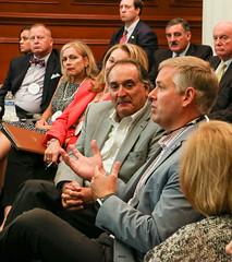 10-06-2016 Governor Addresses Leadership Alabama