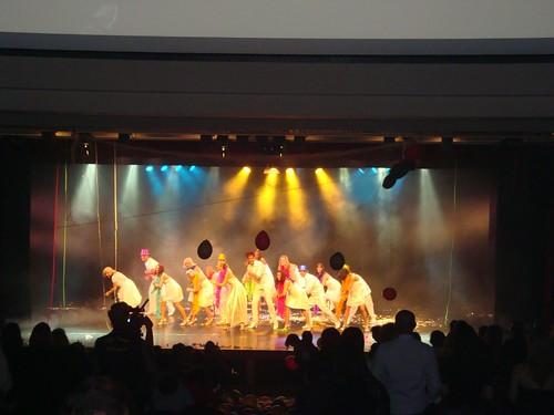 teatro-sao-francisco-24